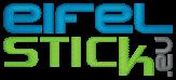 """eifeltex - Der """"eifelstick.eu"""" Online-Katalog"""